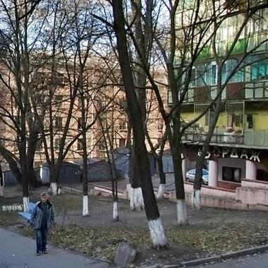Дорвеи на сайты Улица Ширшова поведенческие факторы yandex Пугачёв